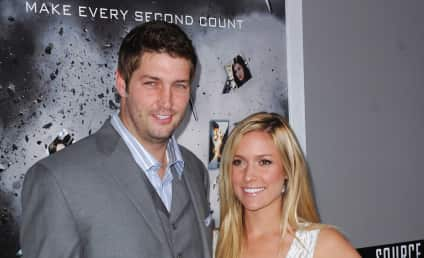 Kristin Cavallari and Jay Cutler: Engagement Called Off After SHE Got Dumped!