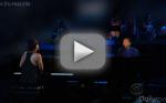 "Alicia Keys and John Legend - ""Let It Be"""