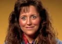 Duggars Offer Back-to-School Advice (Despite the Fact They've Never Sent Their Kids to School)