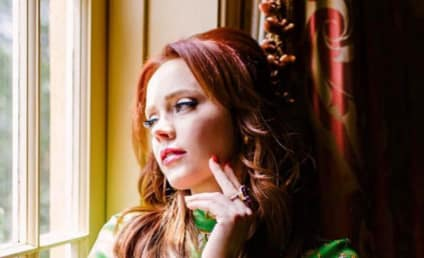 Kathryn Dennis: I'm a Domestic Violence Survivor. This is My Story.