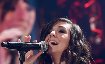 The Voice: How It Plans To Honor Christina Grimmie