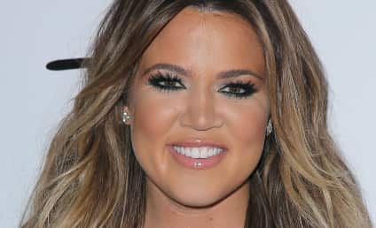 O.J. Simpson is Khloe Kardashian's Father, Had Affair With Kris Jenner, Prison Lover Claims!