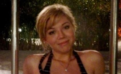 Jennette McCurdy-Nickelodeon Feud: All About the Money!