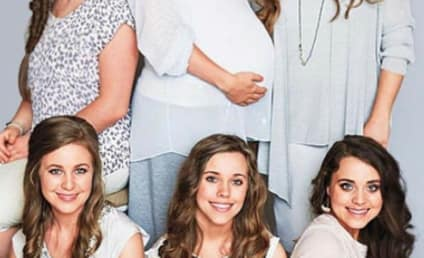 "Duggar Women: ""Trapped"" In a Dangerous Cult, Source Claims"