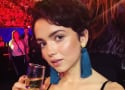 Bekah Martinez: I Sent This Thirst Trap to Win Over Peter Kraus