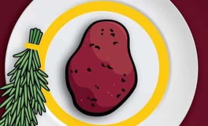 PETA Pushes for Washington Redskins Logo Change