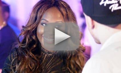 Love & Hip Hop Season 7 Episode 2 Recap: Strawberries