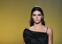 Kendall Jenner Rocks Afro, Gets Torched on Twitter