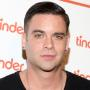 Mark Salling: Horrific Details of Child Porn Charges Revealed