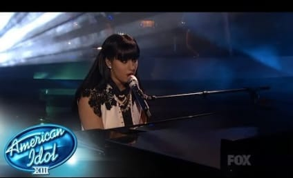 American Idol Top 7 Performance Recap: Who's the Favorite?