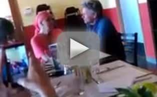Bon Jovi Answers Livin Prayer of Cancer Patient