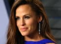 Jennifer Garner Has Epiphany, Is Now the Ultimate Meme