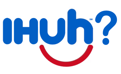 IHOP Reveals Name Change, Angers the Internet