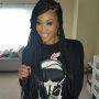 Mimi Faust: I'm Dating a Woman, But I'm NOT a Lesbian!