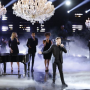 The Voice Top 8 Perform