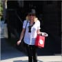 Hats Off To Anna Faris