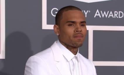 Chris Brown Arrest: Celebrities Sound Off, Skewer Singer on Twitter