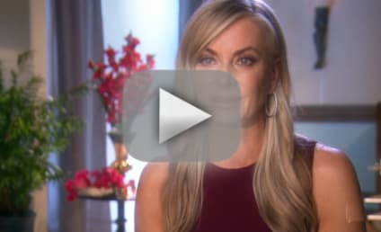 The Real Housewives of Beverly Hills Season 7 Episode 3 Recap: Going Commando
