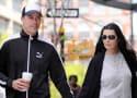 Will Matthew Fox Go to Rehab?