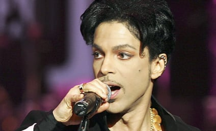 Prince: Completely BROKE in the Years Before His Death?!