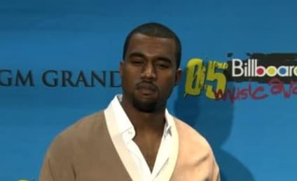 Ohio Police Chief Goes OFF On Kanye West: Check Yourself!