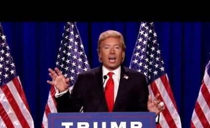 "Jimmy Fallon Clarifies ""Deviant"" Donald Trump Remarks"