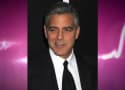 Monika Jakisic: Hooking Up Again with George Clooney!