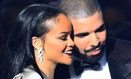 Drake: Cheating on Rihanna with Dakota Gonzalez?!?
