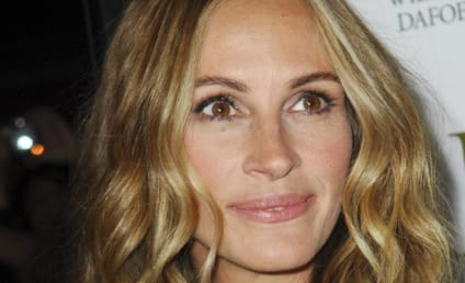 Nancy Motes Suicide Note: Does Julia Roberts' Half-Sister Blame Actress For Her Demise?!