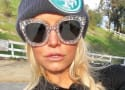 Jessica Simpson Shows Off Lips, Gets Destroyed on Instagram