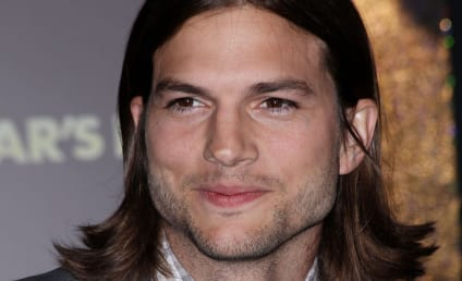 Vivid Entertainment to Ashton Kutcher: Tough Luck!