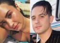 Demi Lovato Parties with G-Eazy After Relapse