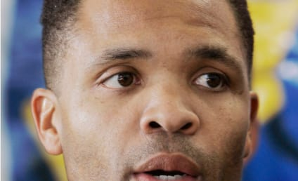 Jesse Jackson Jr. Plea Deal: Ex-Congressman to Admit Misuse of Campaign Funds