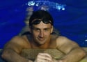 Ryan Lochte Suspended For 14 Months After Posting Doping Violation on Instagram