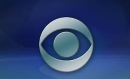 David Letterman Responds to Death Threats