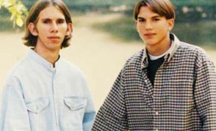 19 Celebrities Who Have Twins: Seeing Double!