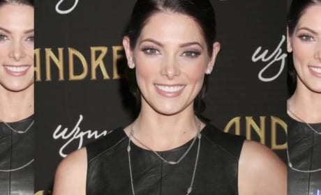 Ashley Greene Apartment Fire: What Did Her Neighbors Say?