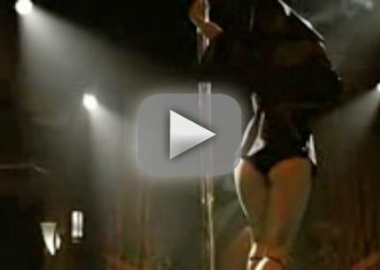 jessica biel nude strip scene
