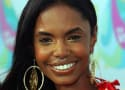 Kim Porter: Cause of Death Revealed?