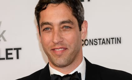 Nick Loeb: Sofia Vergara Abused and Bullied Me!!