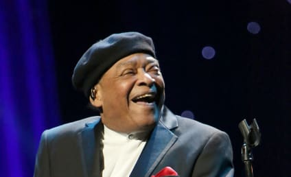 Al Jarreau Dies; Jazz Legend Was 76