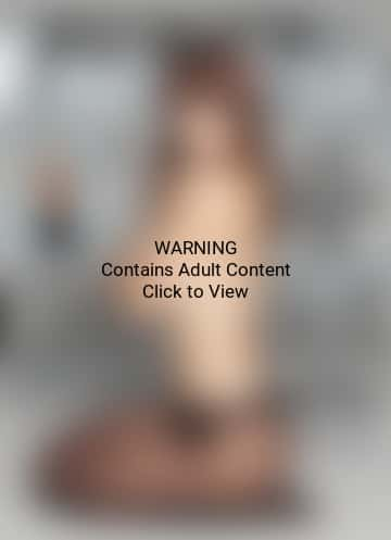 Lake Bell Topless Photo