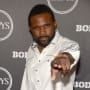 Darius McCrary Accused of Child Abuse, Domestic Violence