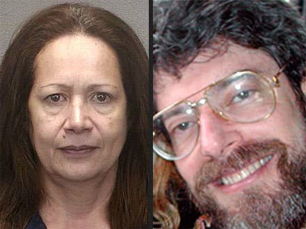 Narcy Novack Trial Hit Men Detail Grisly Murders Of Ben