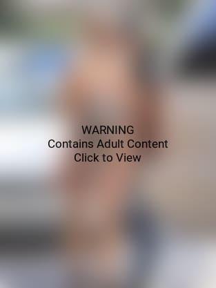 Free inerracial mature wife tube movies