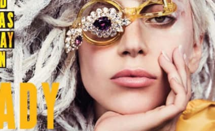 Lady Gaga Loves to Piss Off Madonna
