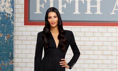 Jules Wainstein RHONY Promo Pic