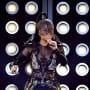Nicki Minaj Performs at Billboard Music Awards