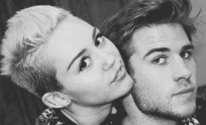 "Liam Hemsworth Unfollows Miley Cyrus, Source Confirms Couple is ""Completely Done"""