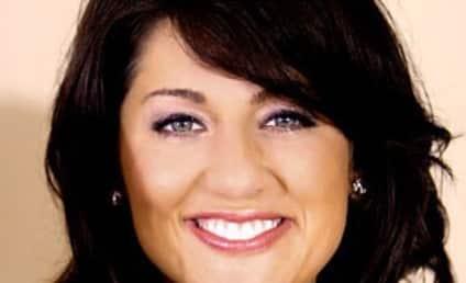 Jillian Harris Again Denies Ed Swiderski Split